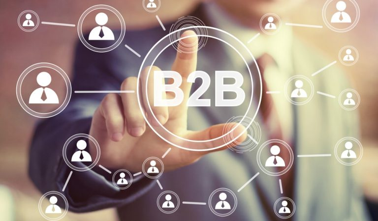 Fascinating Tips to Improve B2B Order Management