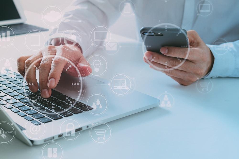 Data Market Technologies