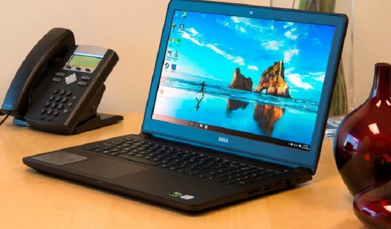 Buy a Dell Laptop on No Cost EMI Without a Credit Card