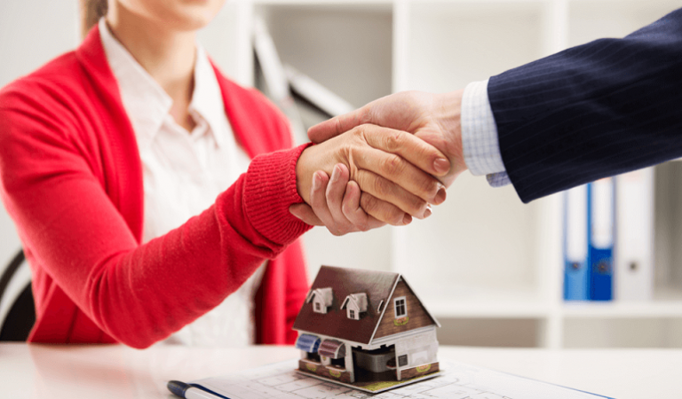 5 Simple Steps to Apply for Home Loan Online