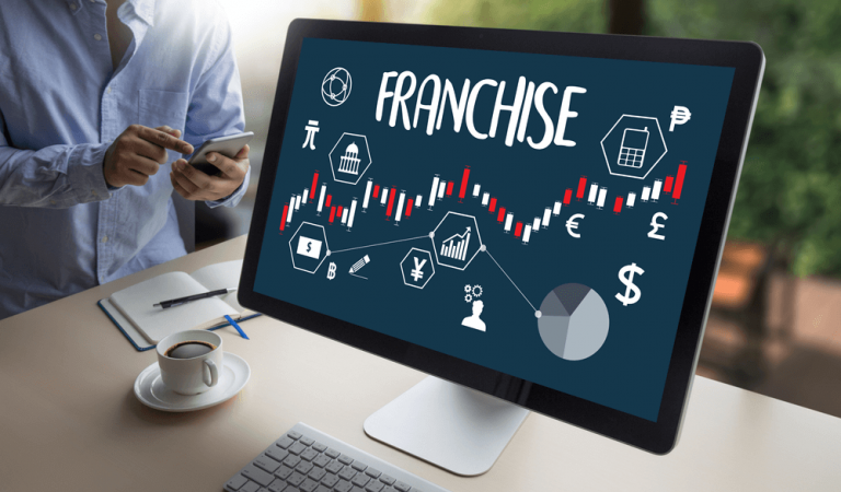 How to Understand Which Franchise Business is Best for You?
