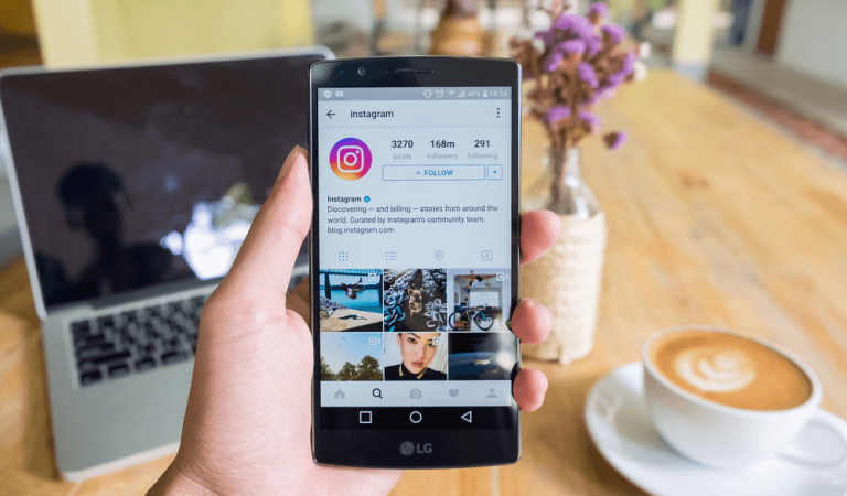 Let's Make Your Plan Of Using Instagram For Business A Dream Come True