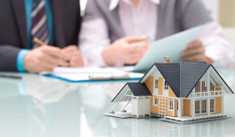 4 Reasons Why You Should Apply for the Loan Against Shares
