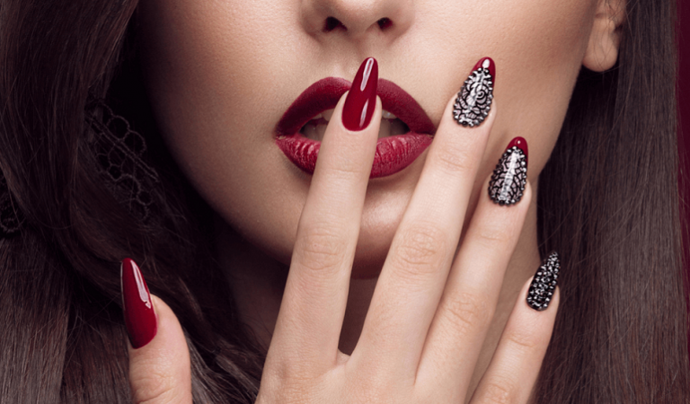 Professional Nail Art Courses in Kolkata Brings out the Inner Groomer in you
