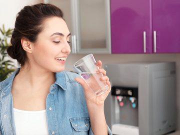 Water Purifiers Companies
