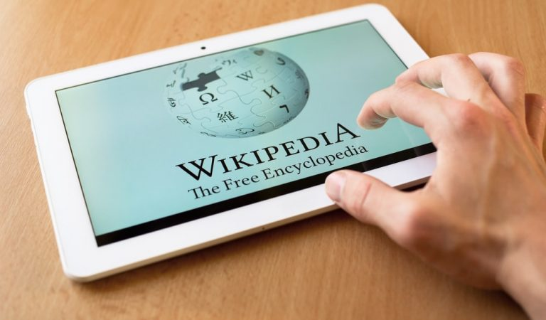 Is it Necessary for Your Business to Have a Wikipedia page?