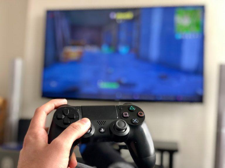Xbox Console Games