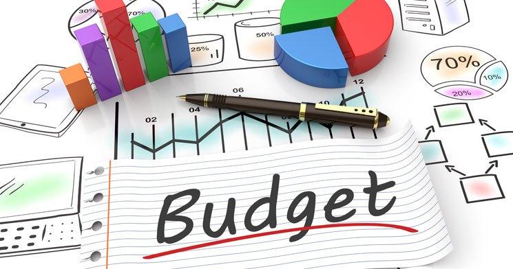 Budget Business