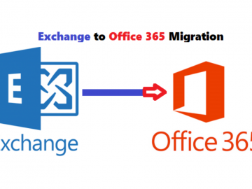 exchange-office365