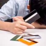 Bad Credit Debt