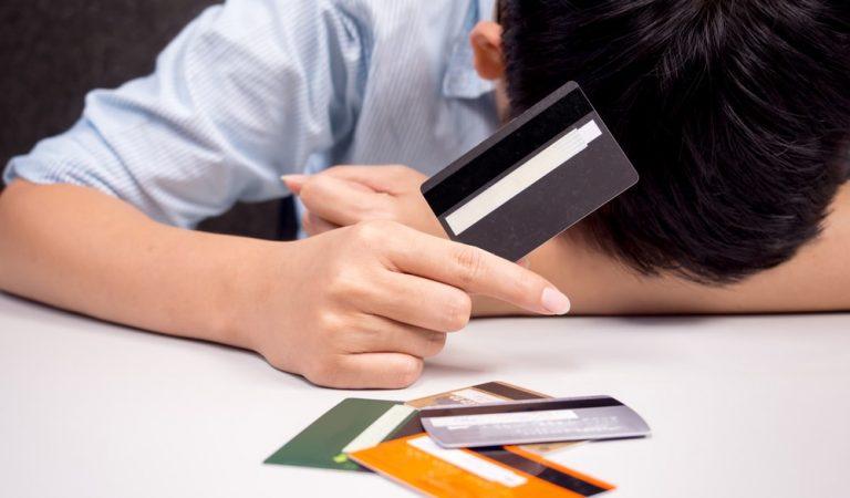 Bad Credit Debt Consolidation Loans- Advantages & Disadvantages