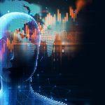 Best Artificial Intelligence Aspects
