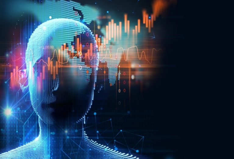 Best Artificial Intelligence Aspects
