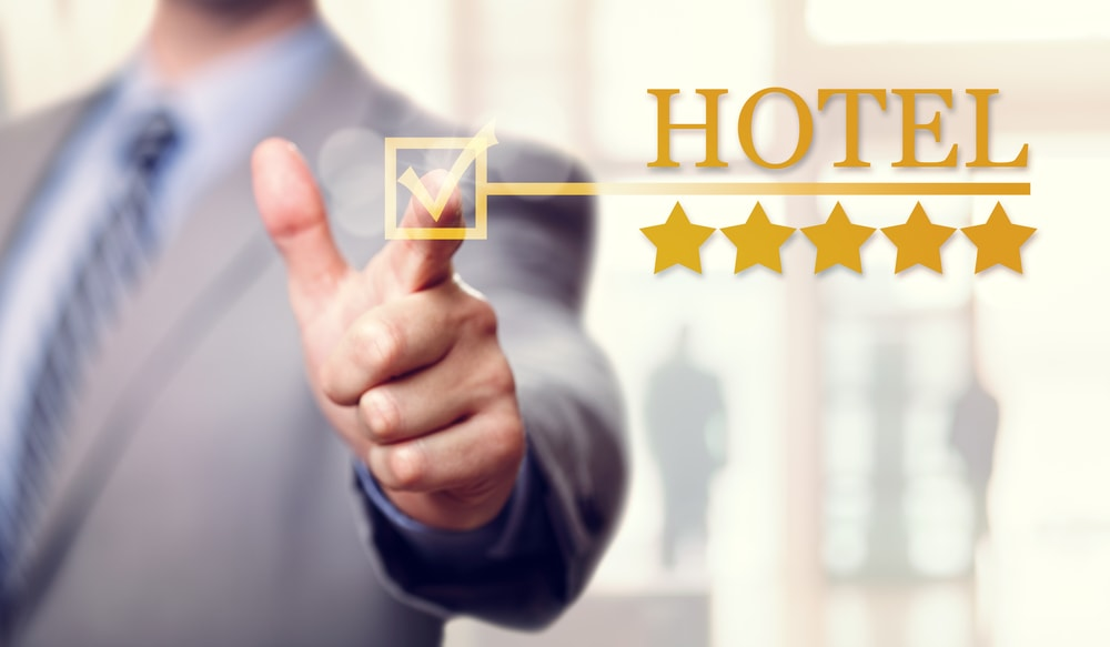 Best Hotel Rajkot City