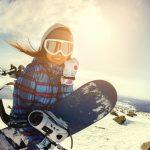Best Slovenian Skiing Destinations