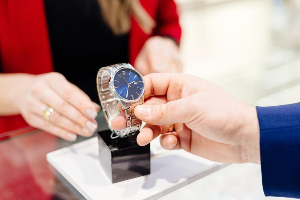 Buy Quality Watch