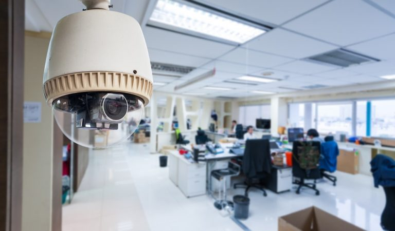 Importance of CCTV Camera System for an Event & Party | Top 10 Advantages