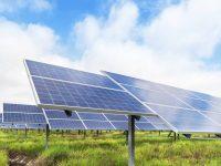 Fact Solar Energy