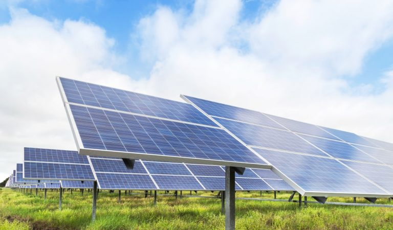 Facts About Solar Energy You Need to Know