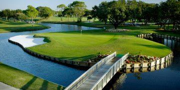 Golf Club Fort Lauderdale