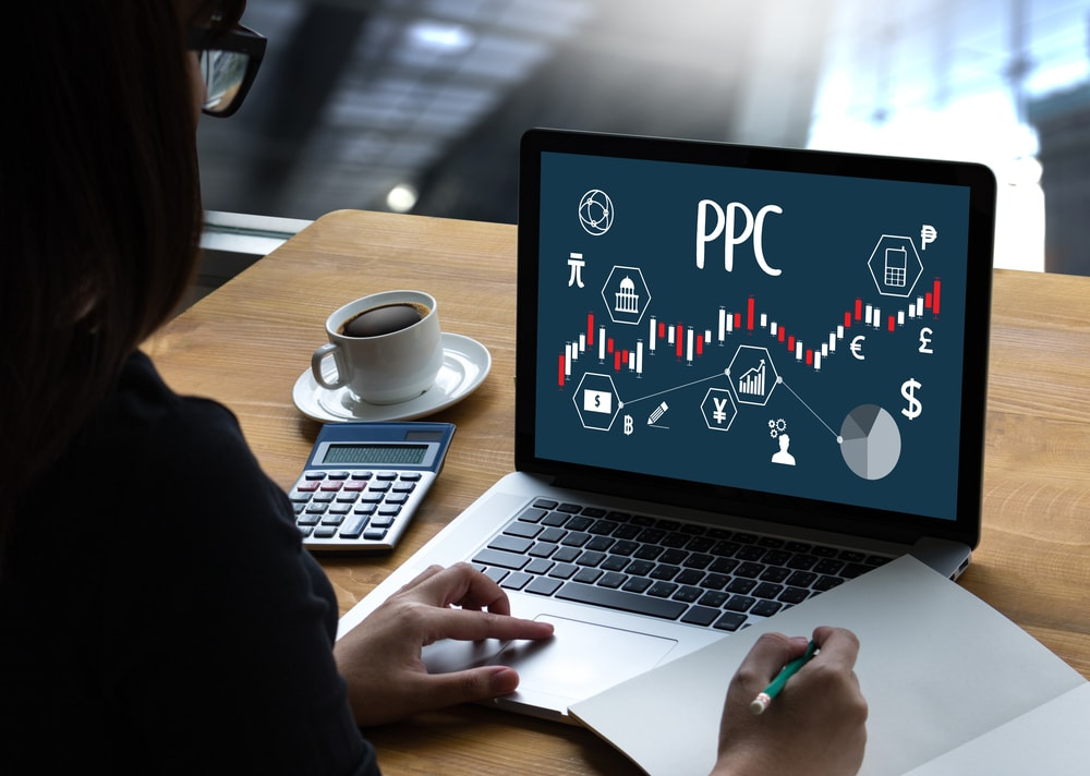 How Does PPC works