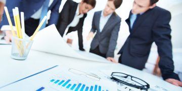 Human Resource Business