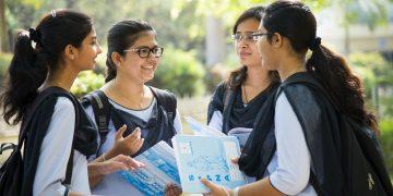 Institutes India