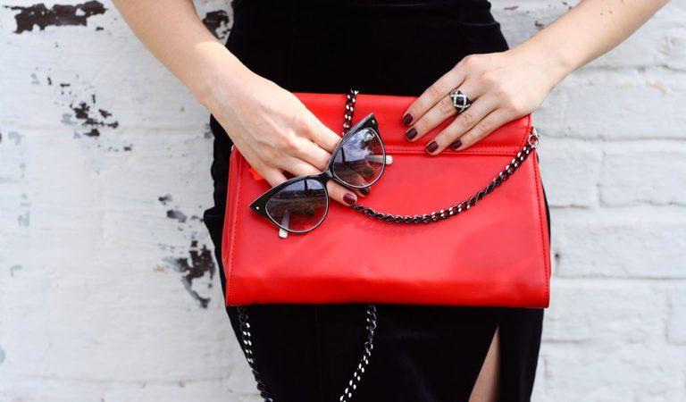 Women's Bags: Buy Ladies Bags, Handbags for Women & Clutches Online in Pakistan