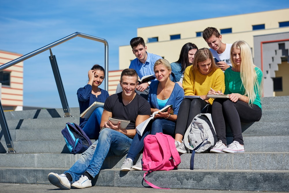 MBA Colleges MBA