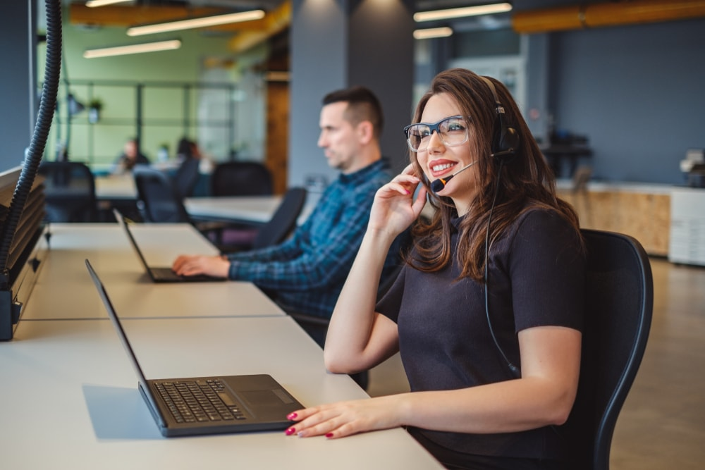 Online Test Proctoring Services