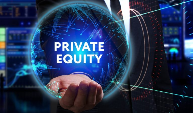 What Do You Need to Enter Private Equity Firms?