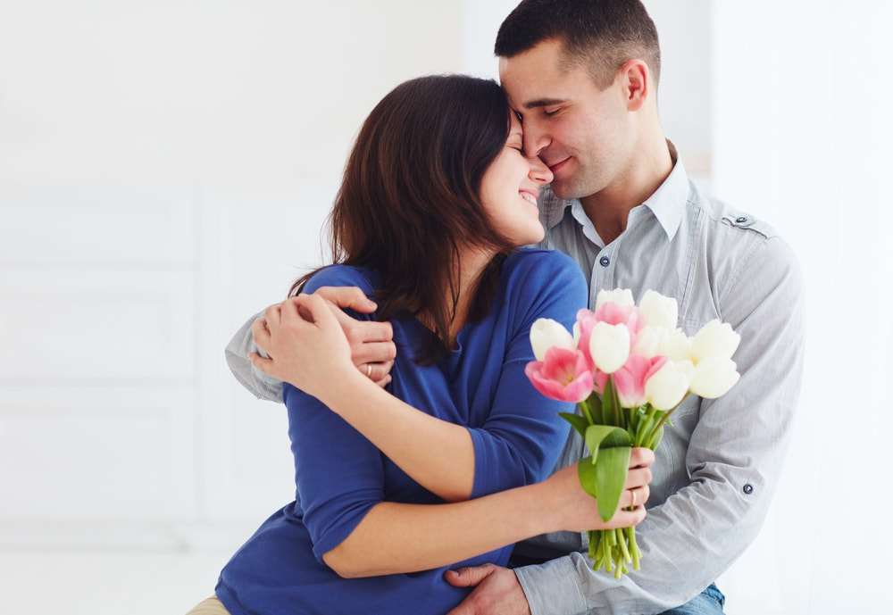 Relationship Partner