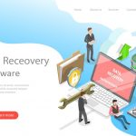 SD Card Recovery Software