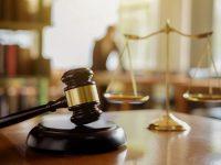 Shareholder Dispute lawyer