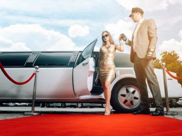 Top Considerations When Hiring A Limo