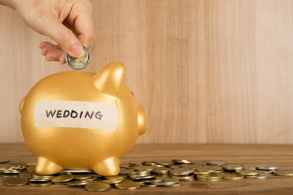 Wedding Expenses loan