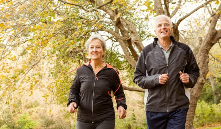 What are the financial benefits for Senior Citizens?