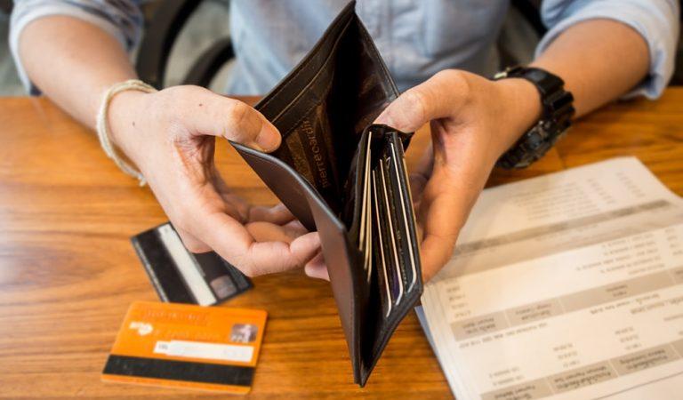 How Short Term Loans Eliminate Financial Worries of Bad Credit People?