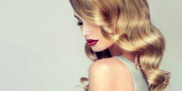 Aid Hair Growth