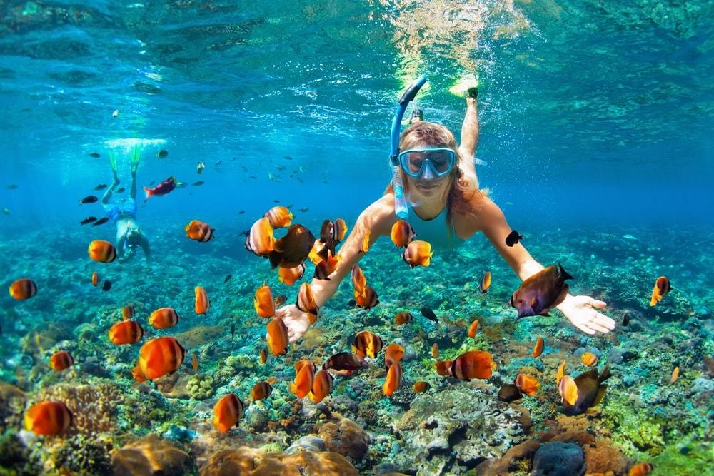 Amari Coral Beach Phuket