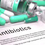 Antibiotic Online