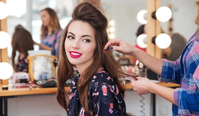 On Demand Beauty Salon App Development