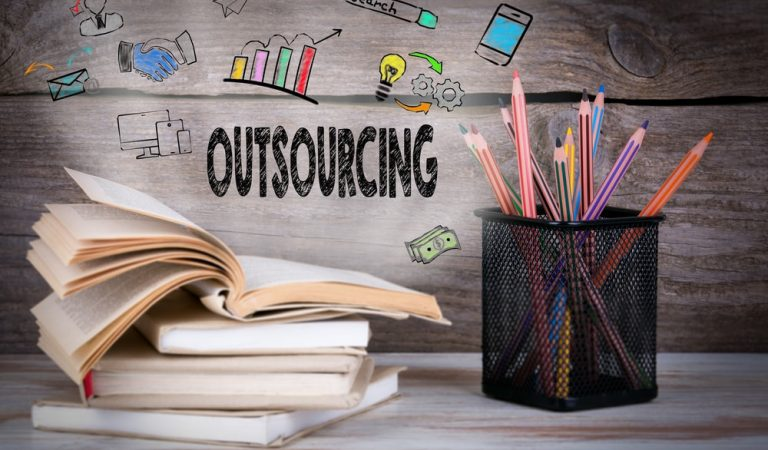 How Business Process Outsourcing has Transformed the Corporate Industry?