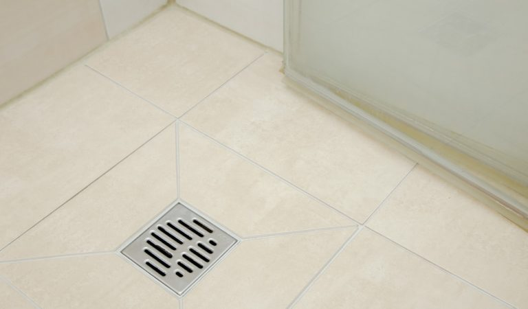 How to Clean Shower Drain! 8 Essential Steps Explained