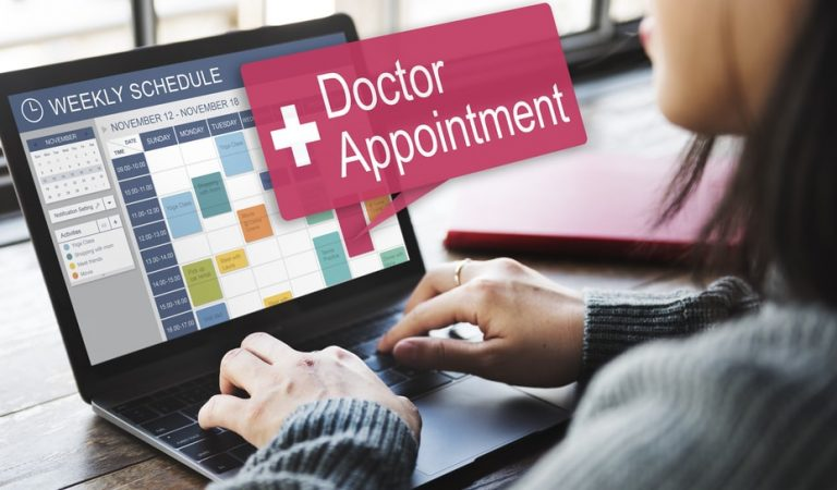Best Practices & Benefits of Online Medical Appointment Scheduling