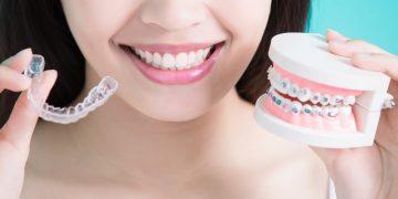 Dentition teeth