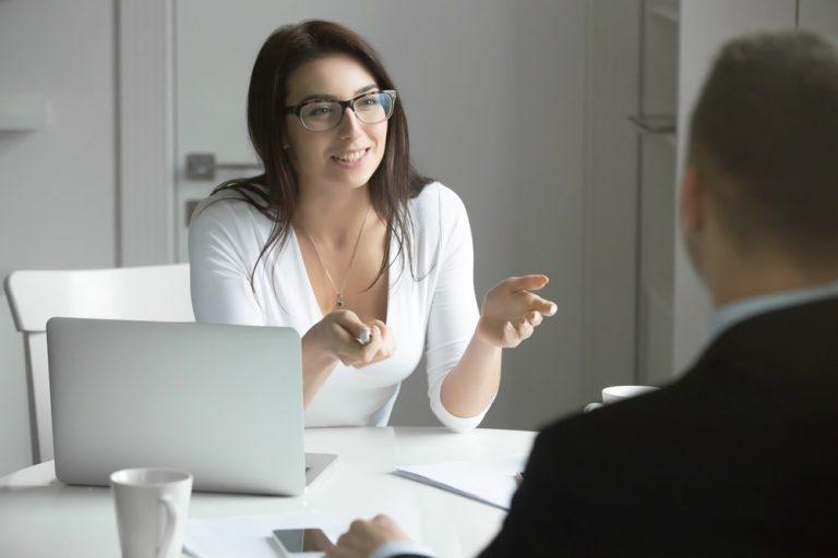 Employee Recruitment