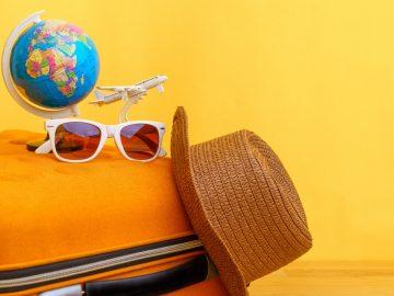 Holiday Vacation