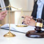 Lawyer Help