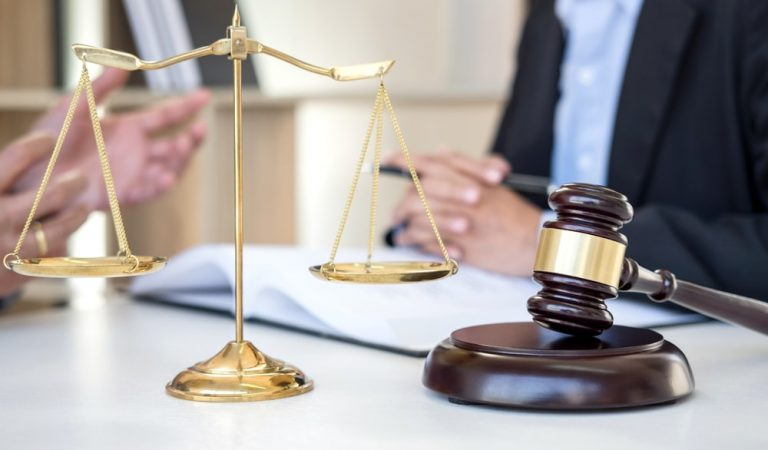 How a Lawyer Can Help for Your Claim